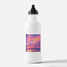 Believe Sports Water Bottle
