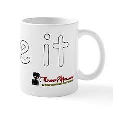 ave it Mug