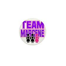 MARGENE Mini Button
