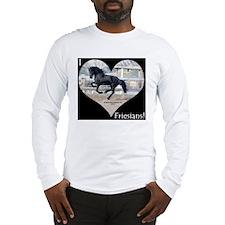 P1280399-1 heart love Long Sleeve T-Shirt