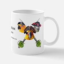 _lt_logo_final Mug