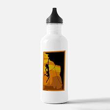 desertClimber Water Bottle