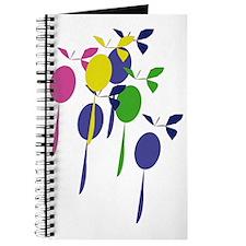 Baloons1 Journal