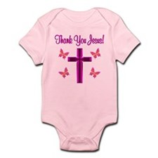 EASY DOES IT Infant Bodysuit