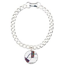 2-8 Cara Raethz Bracelet