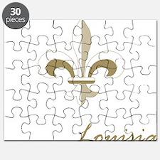 nola_fdl_goldbk Puzzle