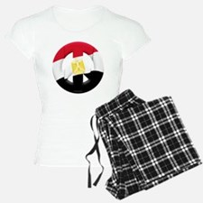 Egypt Pajamas