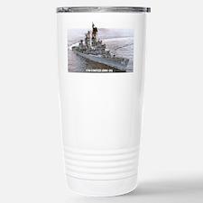 2-coontz ddg large framed print Travel Mug