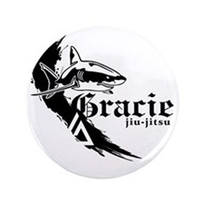 "graciefinal2-2BLK 3.5"" Button"