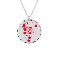 graciefinal2-3WHT Necklace