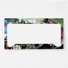 IMG_0029 License Plate Holder