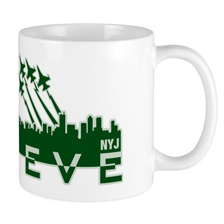 NYJETS_believe_stroked Mug
