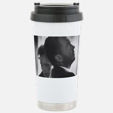 ART Nixons val Stainless Steel Travel Mug