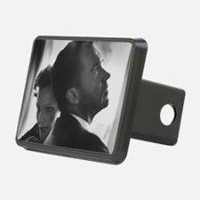 ART Nixons val Hitch Cover