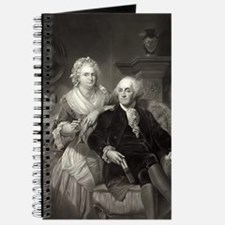 ART Washingtons Journal