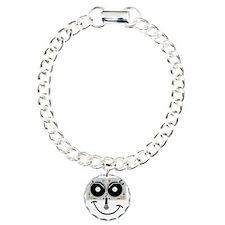 turntablesmile Bracelet