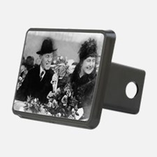 ART Wilsons Hitch Cover