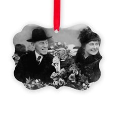 ART Wilsons Ornament