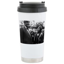 ART Hardings Travel Coffee Mug