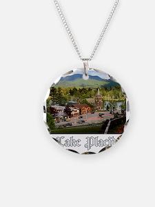 LakePlacidS 10x10 Necklace