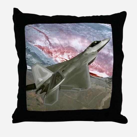 CPf222010a-p Throw Pillow