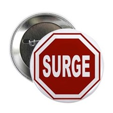 Stop the surge Button