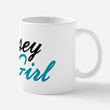 jersey-girl Mug