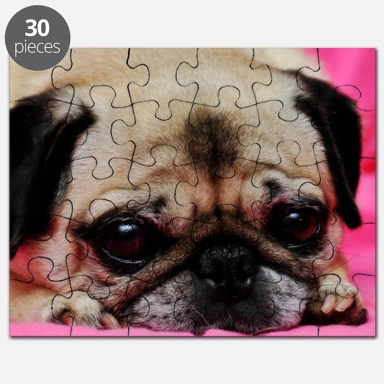 3-DSC_4853 Puzzle