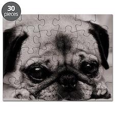 3-DSC_4853 B Puzzle