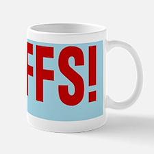 oh-ffs_bump Mug