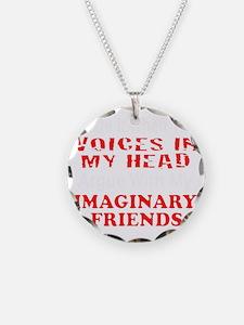 2-VOICESTSP Necklace