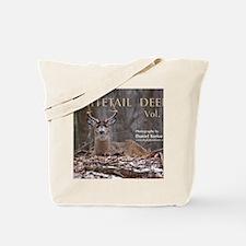 D1229-002calcov Tote Bag