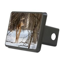 D1226-013cal Hitch Cover