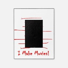 Moviemaker-Tm Picture Frame