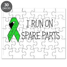 spareparts2 Puzzle
