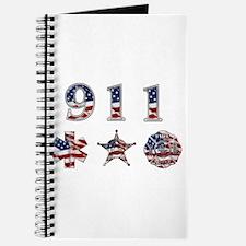911 Journal