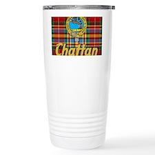 chattan11w9t-a Travel Mug