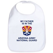 My (Relationship) Is In The AZ ARNG
