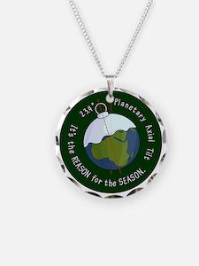 reason-for-the-season-badge- Necklace