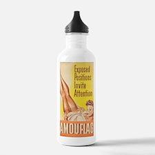 ww2-01-big Water Bottle