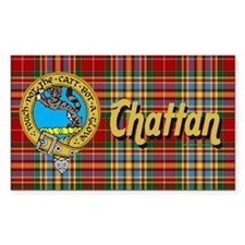 chattan22x15-300 Decal