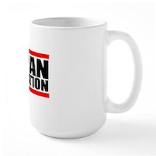 Asian Sensation color Mug