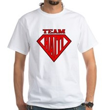 3-Team Haiti Shirt