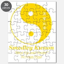 245_H_F2 Puzzle