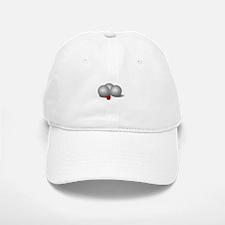 Bocce Ball Baseball Baseball Baseball Cap