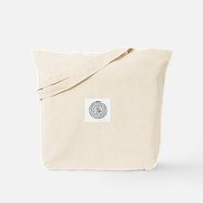 Ta'widh Tote Bag