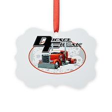 Diesel%20Freak%20New%20Tee%20#3 - Ornament
