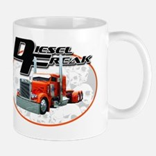 Diesel%20Freak%20New%20Tee%20#3 - no ba Mug