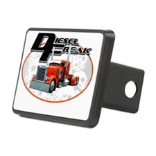 Diesel%20Freak%20New%20Tee Hitch Cover