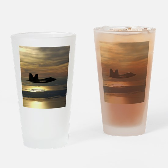 cpf222010a-p Drinking Glass